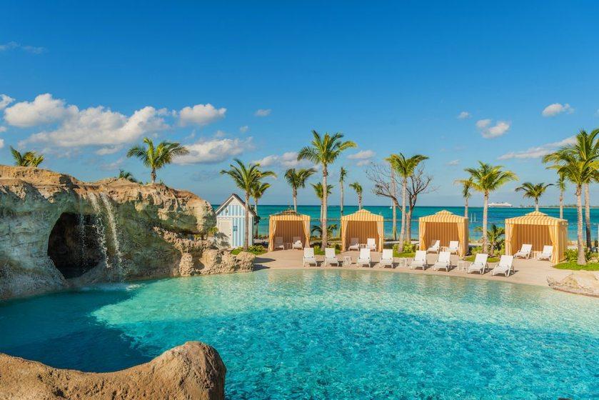 Image result for Baha Mar bahamas