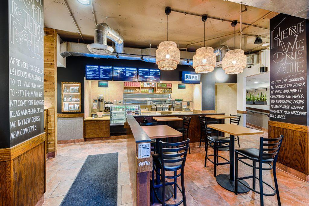 Chefs+Tech: How Food Psychology Affects Restaurants Large