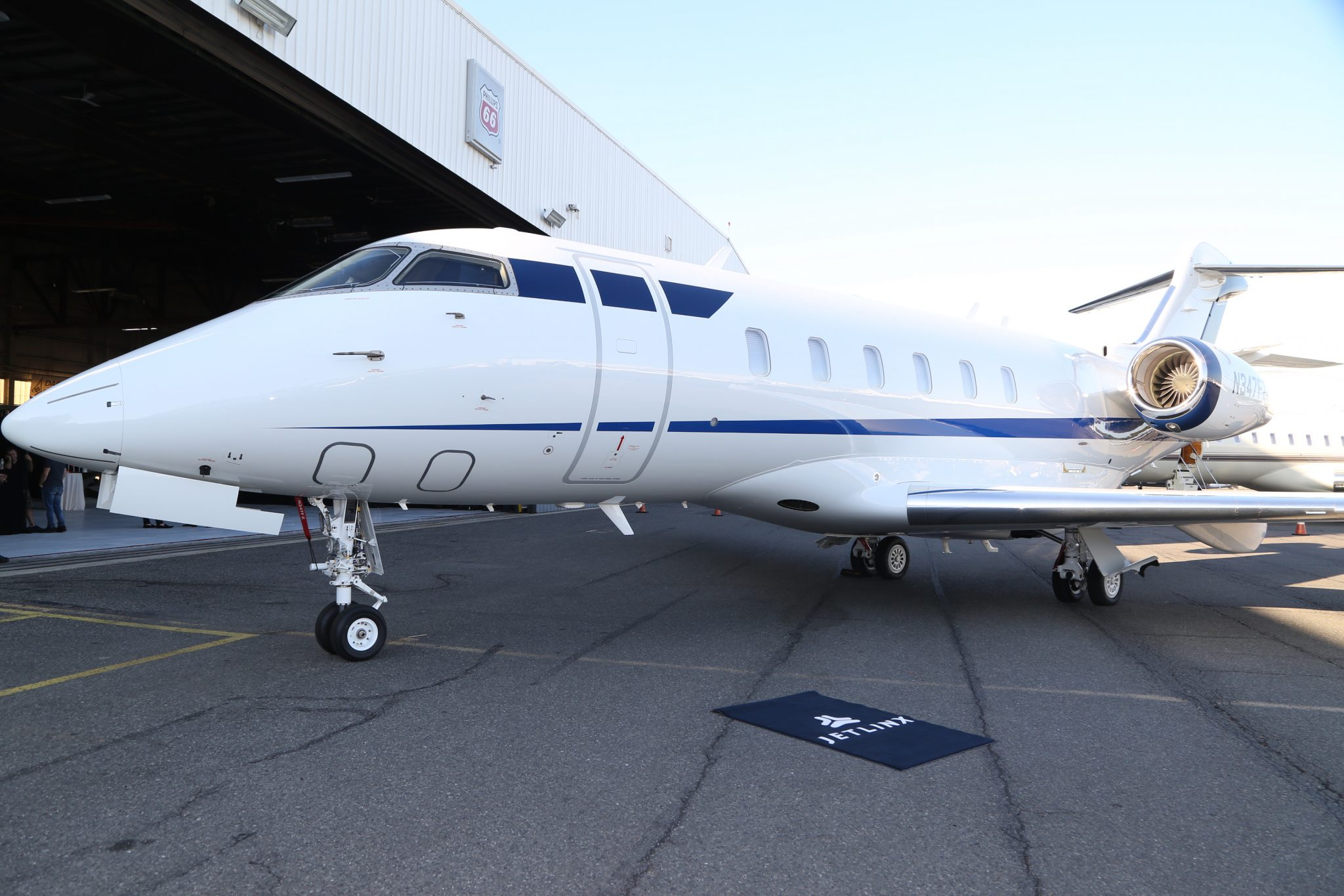 Private Jet Services Face Identity Crisis Skift
