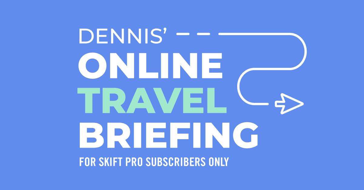 online travel briefing fb li