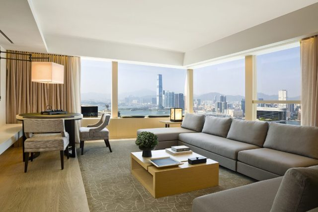 Swire Hotels