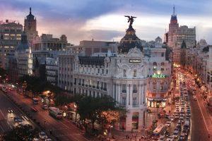 Amadeus will consider acquiring Travel Tech next year
