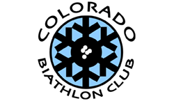 Colorado Biathlon