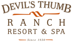 Devil's Thumb Ranch Nordic Center