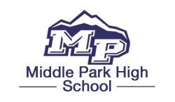 Middle Park High School