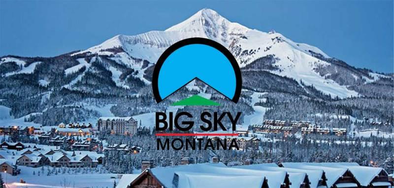 Big Sky FI