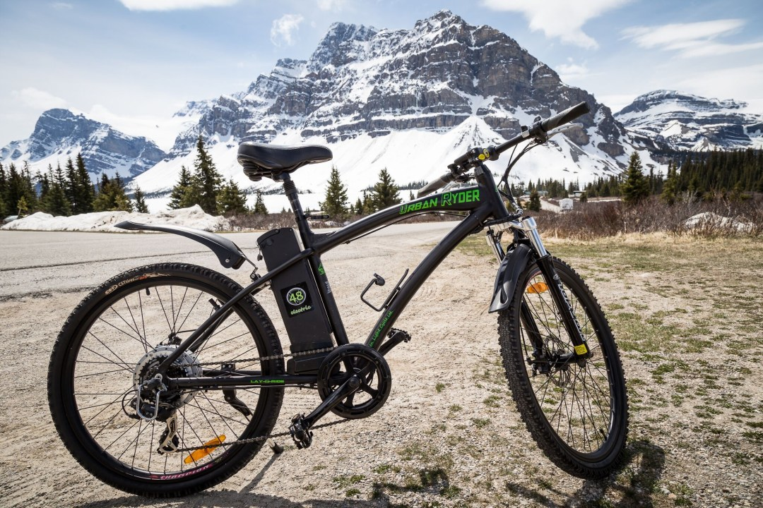 2.-Scared-of-bumps-in-the-road-we-have-an-e-bike-available-for-rent