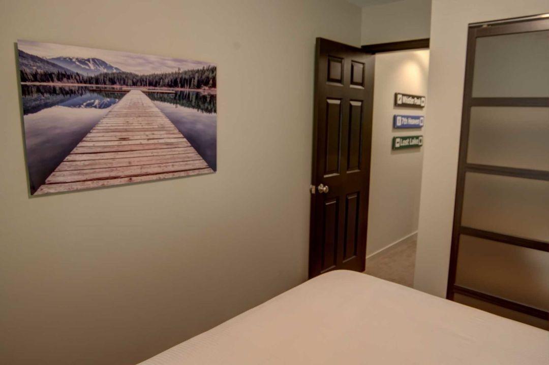 3 Bedroom Powderhorn Blackcomb Benchlands (7)
