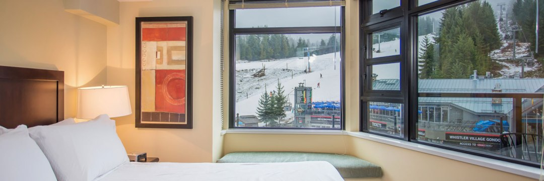 304-Whistler-Village-Location-Bedroom-Base-of-Mountain (1)