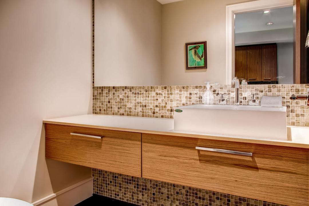 4 Bedroom Fitzsimmons Walk Whistler Luxury Rental (32)