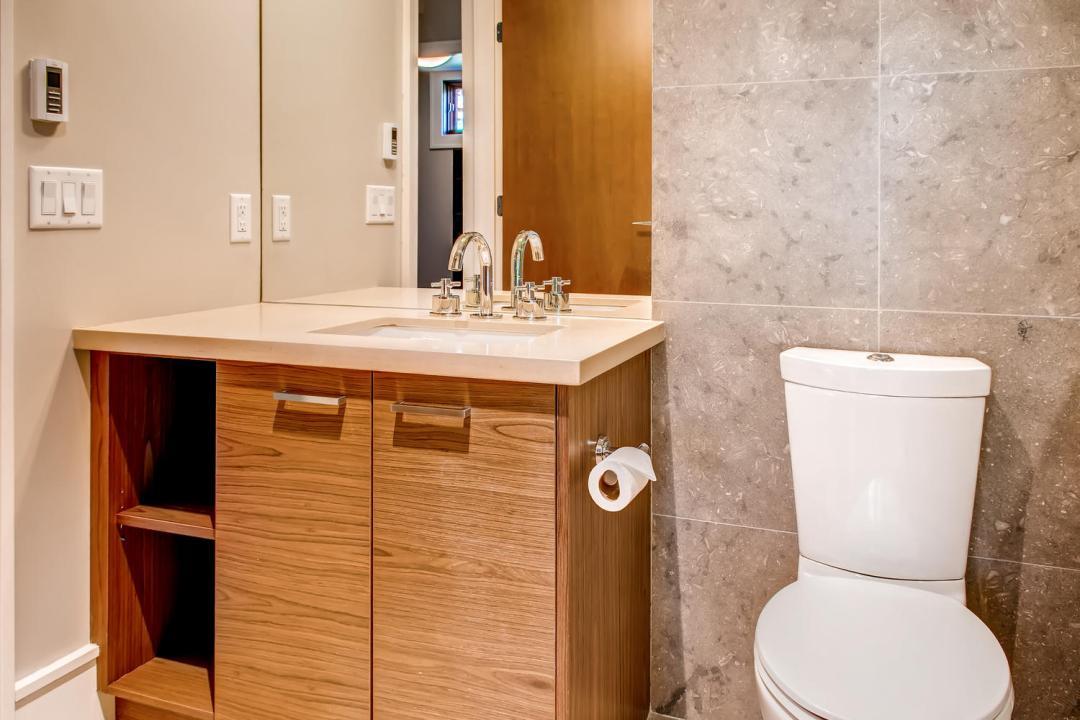 4 Bedroom Fitzsimmons Walk Whistler Luxury Rental (38)