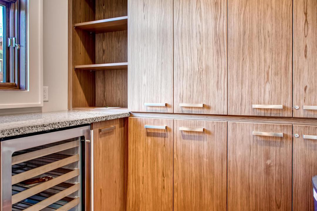 4 Bedroom Fitzsimmons Walk Whistler Luxury Rental (48)