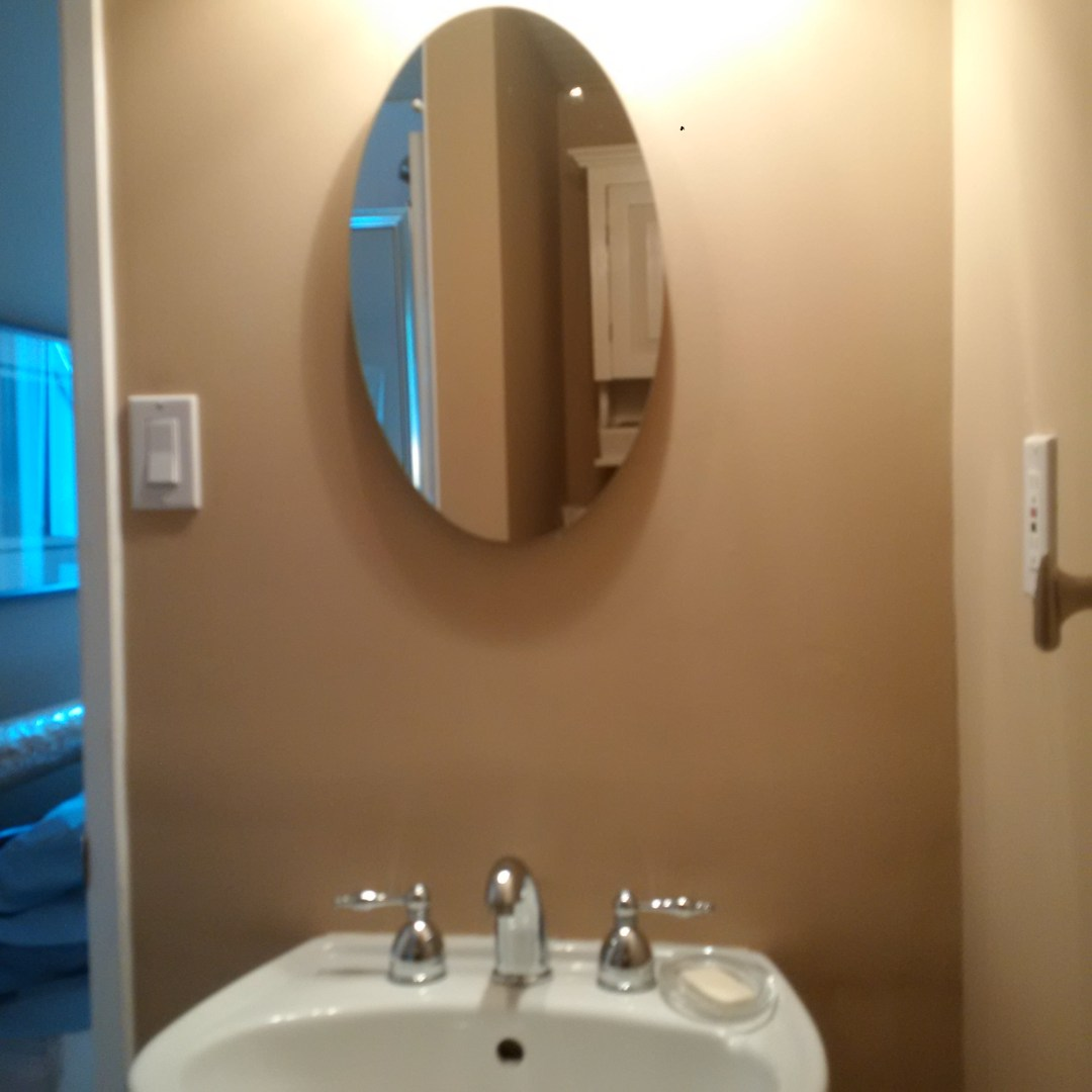 4 Bedroom Whistler Rental (21)