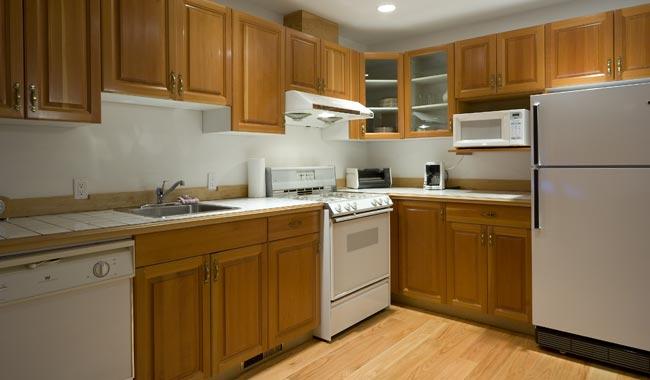 4941-Suite-Kitchen