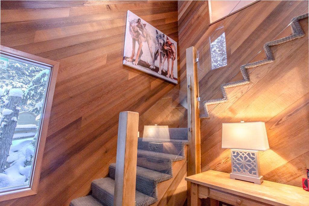 7 Bedroom Whistler Village Home (18)