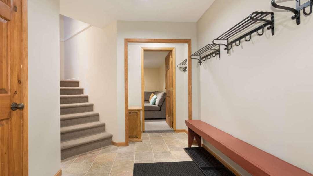 Accommodation Northern Lights Whistler 31 (5)