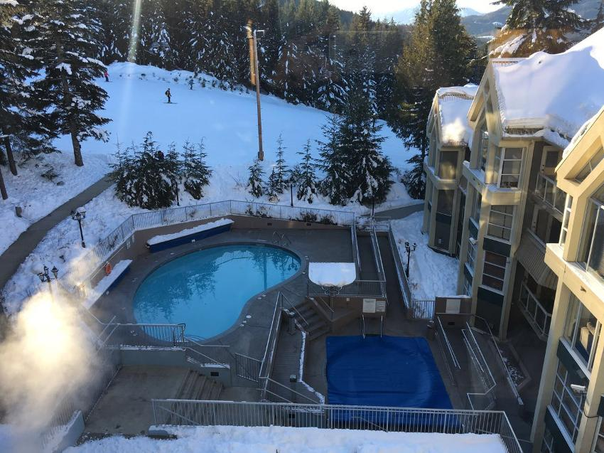 Accommodation Woodrun Whistler Ski In Ski Out (1)