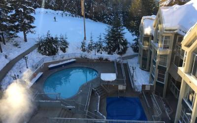 Accommodation Woodrun Lodge – Whistler Ski In Ski Out