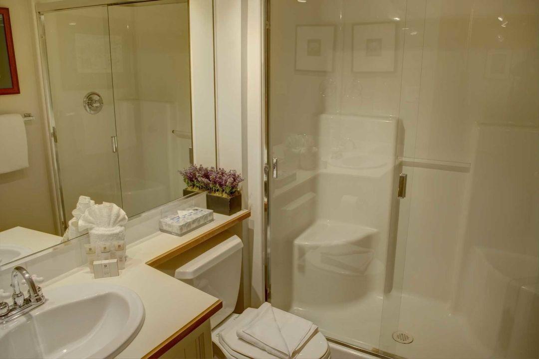 Aspens 2 Bedroom Unit 351 BATH3
