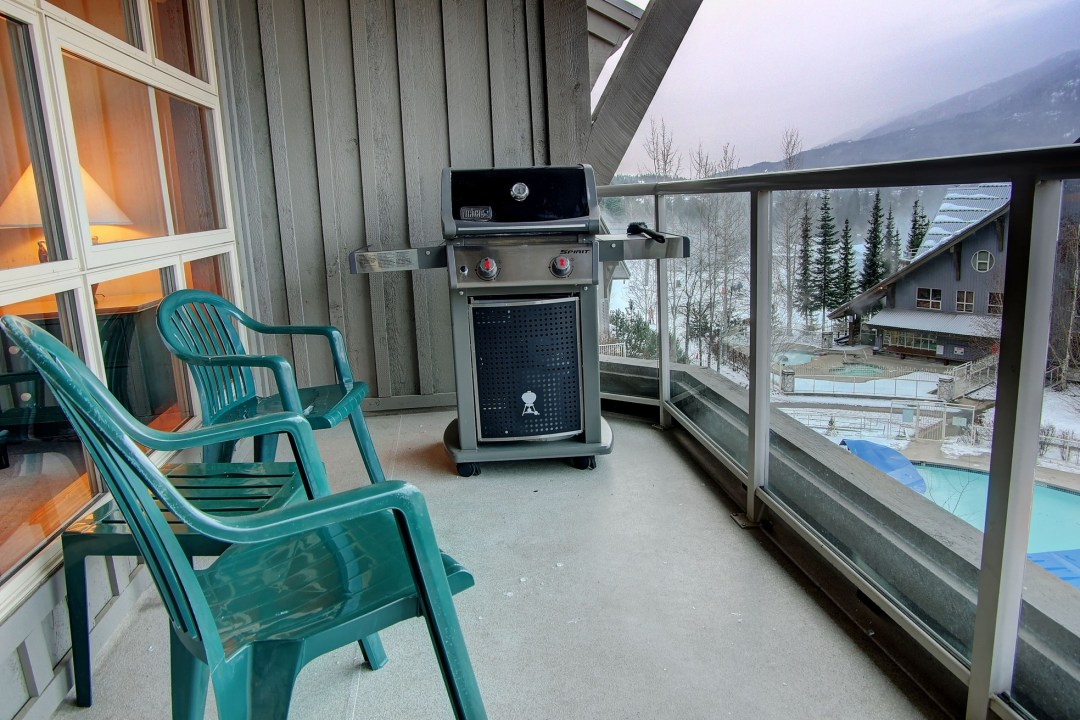 Aspens on blackcomb 1 bedroom 562 (5)