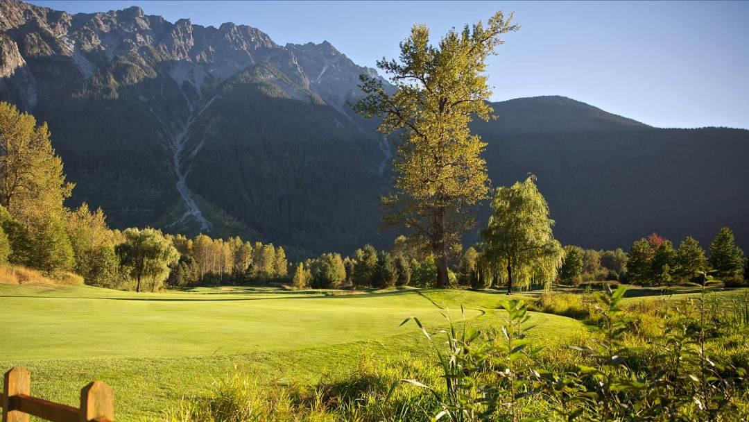 BIg Sky Golf Course Pemberton (6)