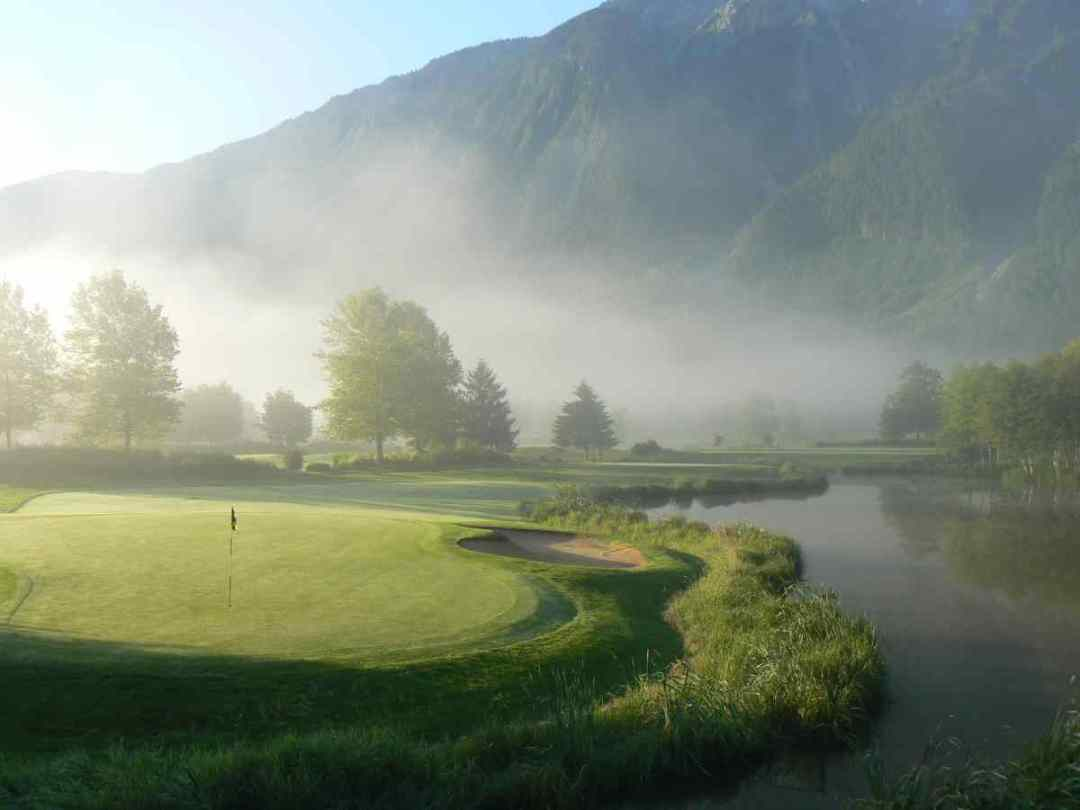 BIg Sky Golf Course Pemberton (7)