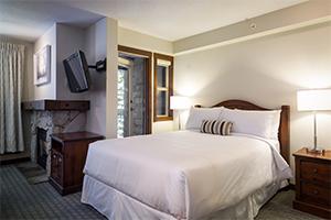 Blackcomb Spring Suites Ski In Ski Out Hotel (14)