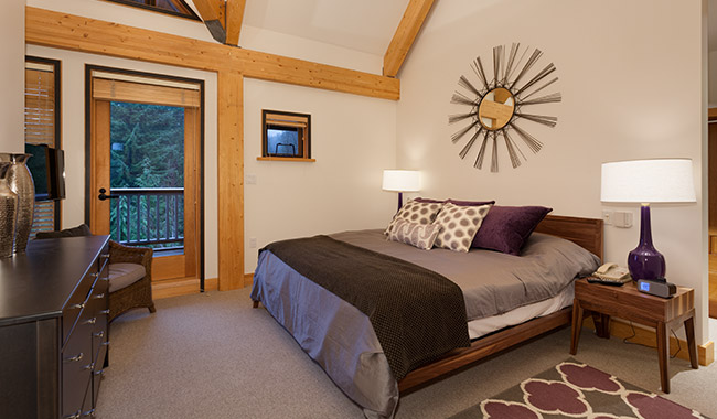 CCE-Bedroom-1-n