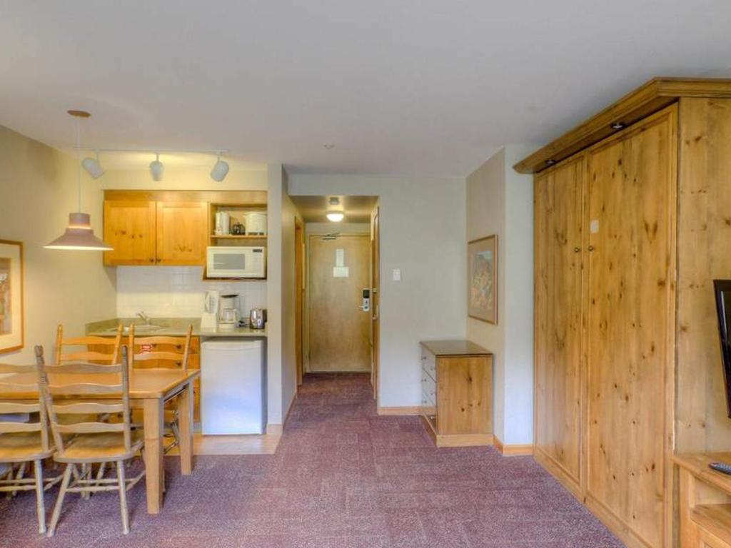 Cahilty Hotel & Suites Studio - DR