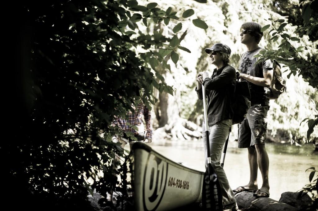 Canoe Tours Whistler (7)