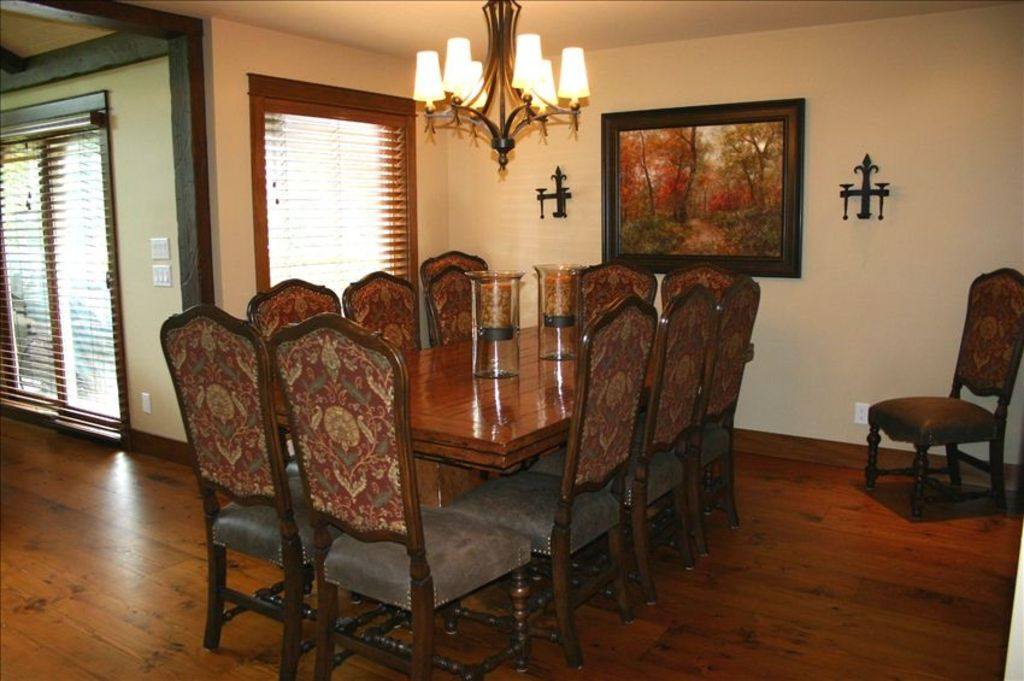 Chateau Nicklaus 5 Bedroom Nicklaus North Rental Home (1)