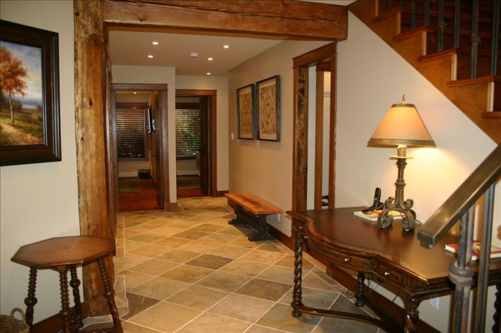 Chateau Nicklaus 5 Bedroom Nicklaus North Rental Home (3)