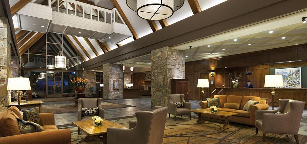 Chateau Whistler A Fairmont Hotel (14)