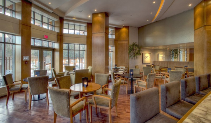 Pan_Pacific_Village_Centre_dining-800x468