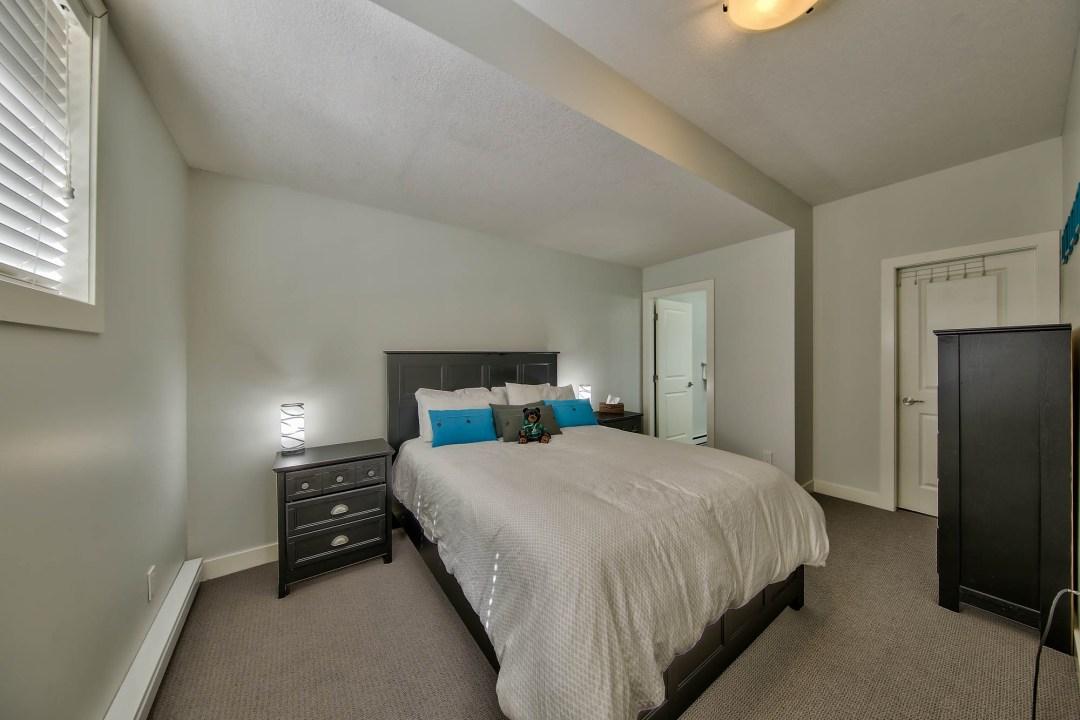 Peaks Retreat & Suite 5 Bedroom BR