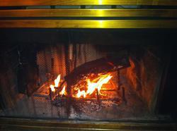 Snowgoose Townhomes Whistler - Whistler Condo Rental (8)