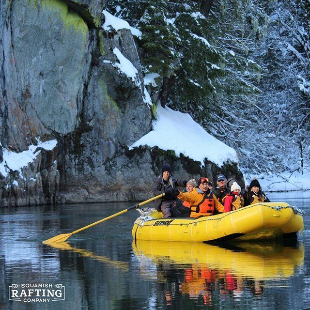Squamish Rafating (10)