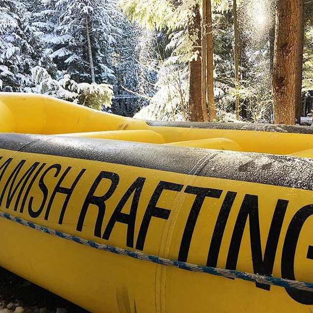 Squamish Rafating (21)