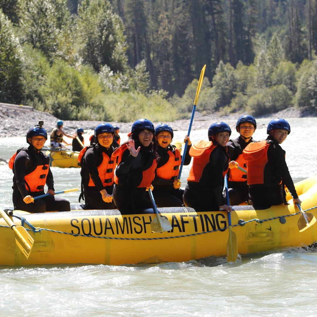 Squamish Rafating (3)
