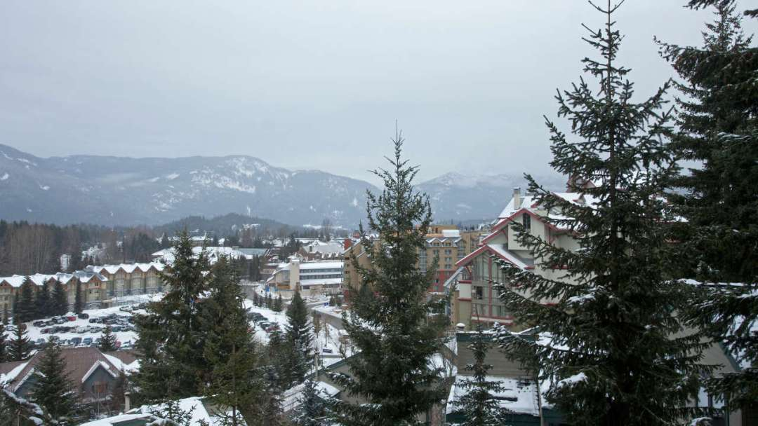 Telemark 14 Whistler Village (11)