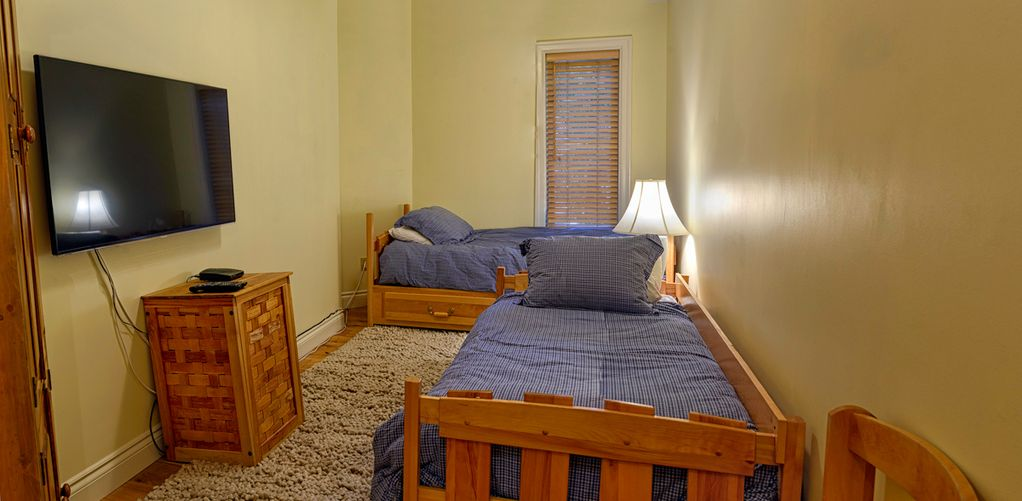 Telemark 7 Whistler Village Accommodation (1)