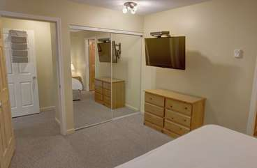 Valhalla 2 Bedroom Unit #37 BR