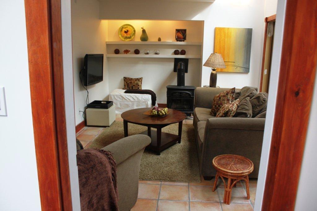 Whistler 5 Bedroom Rental Family Rm