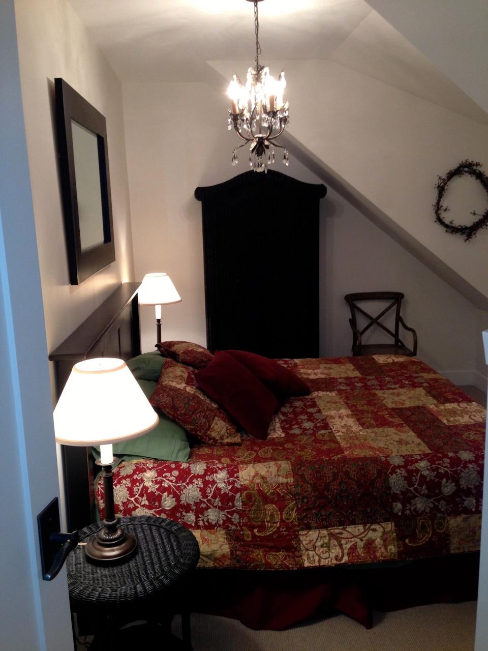 whistler-accommodatio-crystal-ridge-13-bedroom