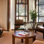 Whistler Four Seasons Resort Executive