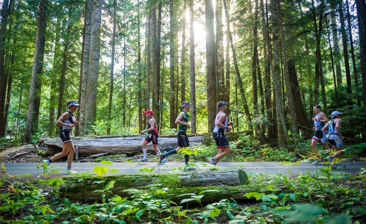 Whistler Ironman Canada Accommodation (2)