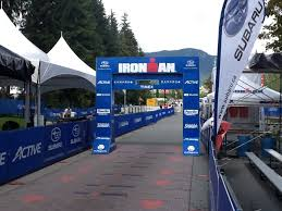 Whistler Ironman Canada Accommodation (4)