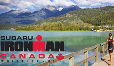 Whistler Ironman Canada Accommodation (5)
