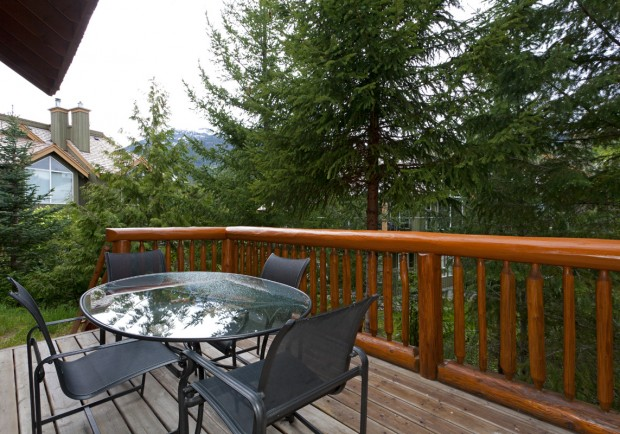 Whistler Long Term Rental Blueberry (5)