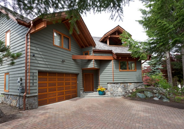Whistler Long Term Rental Blueberry (7)
